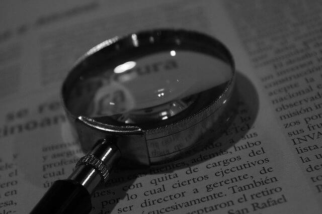 相続に関する民法の規定について