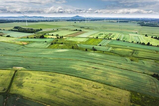 相続した農地の評価方法をご存知ですか?