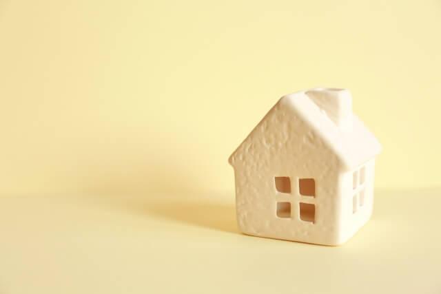 相続財産を相続人と共有する方法を知っていますか?