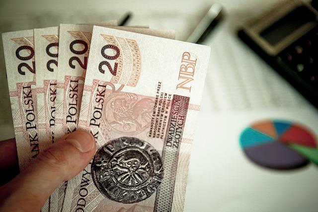 Money 256306 640