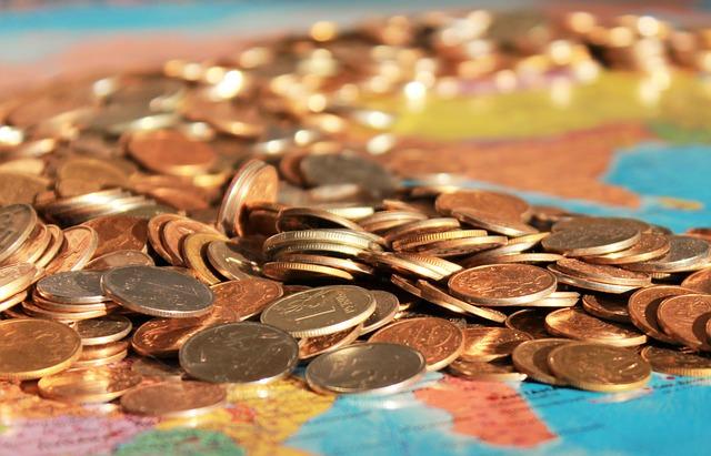 Coins 990693 640