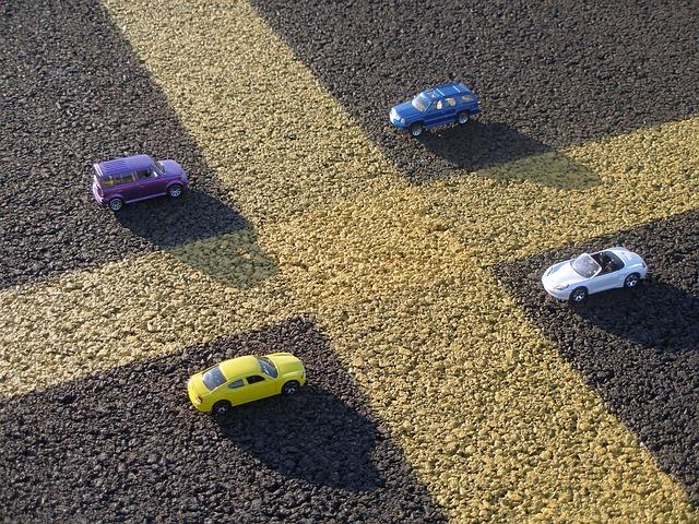 Parking 980992 640