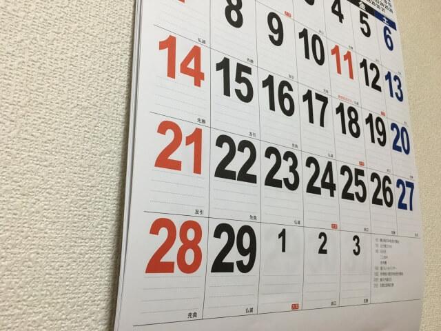 暦年課税制度について学ぼう!相続税対策しっかりできてますか?