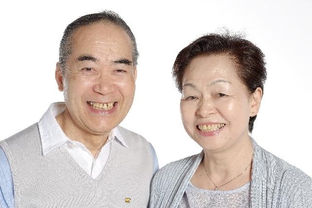 Kyoudousouzoku