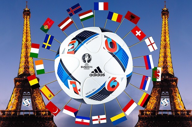 European Championship 1454166 640