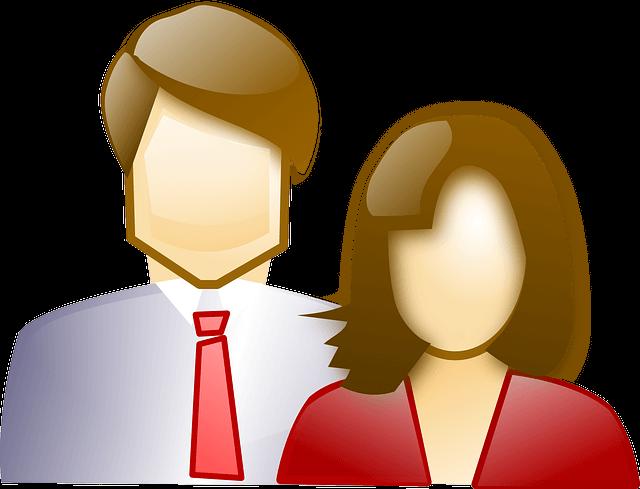結婚20年目からの特典!?贈与税の配偶者控除について