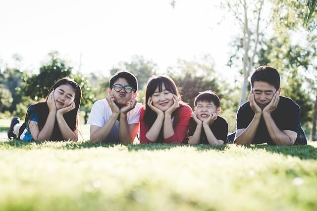 Family 1599826 640
