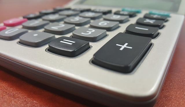 平成27年の相続税改正の概要とは?