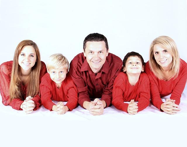 Family 521551 640 1