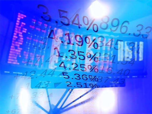 Stock Exchange 1222518 640
