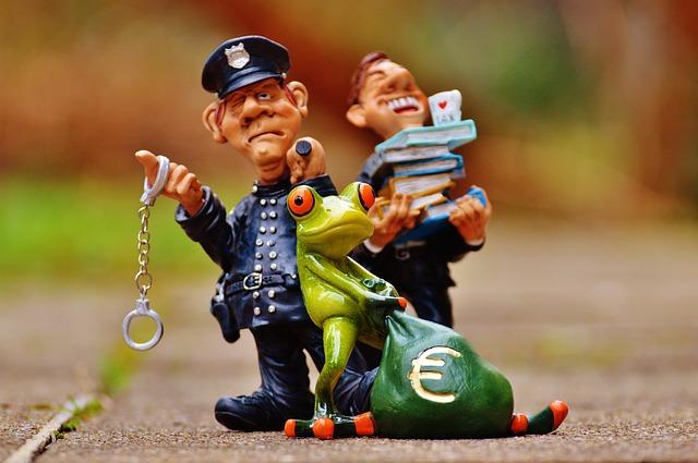 相続税の脱税について