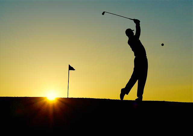 ゴルフ会員権の相続税について
