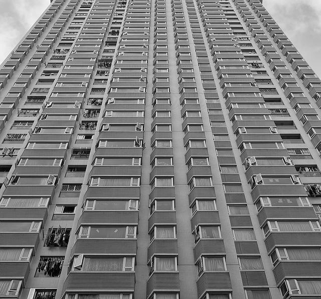 Condominium 1149194 640 (1)