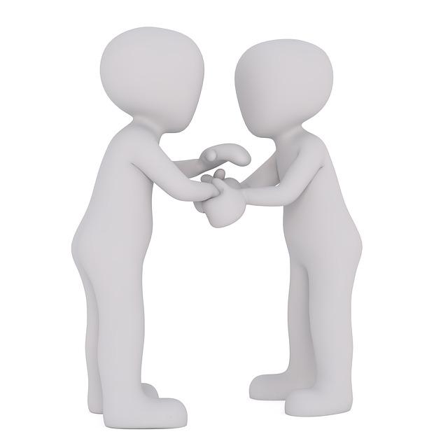 骨董品の相続税について