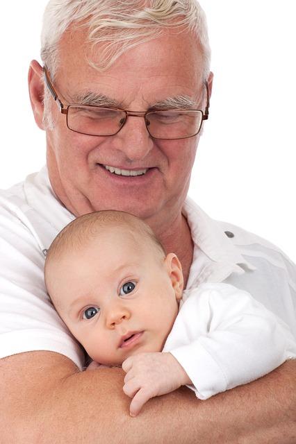 孫に相続する方法
