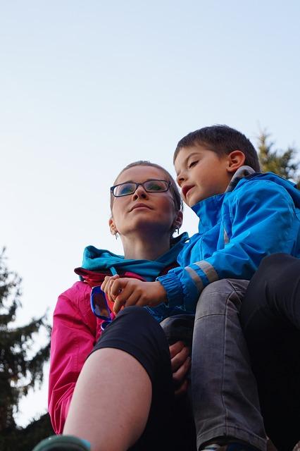 養子制度と相続について