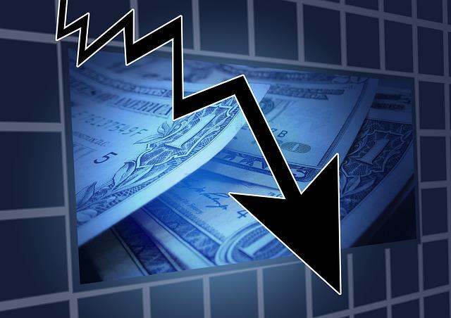 不動産を活用した相続税対策